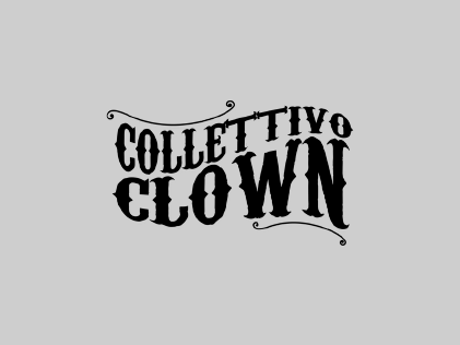 logo-collettivo-clown