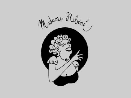 logo-madame-rebiné