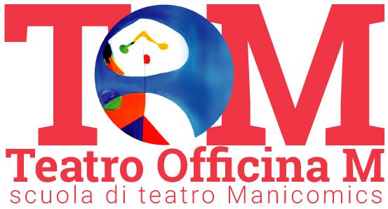 2019-logo-TOM-2