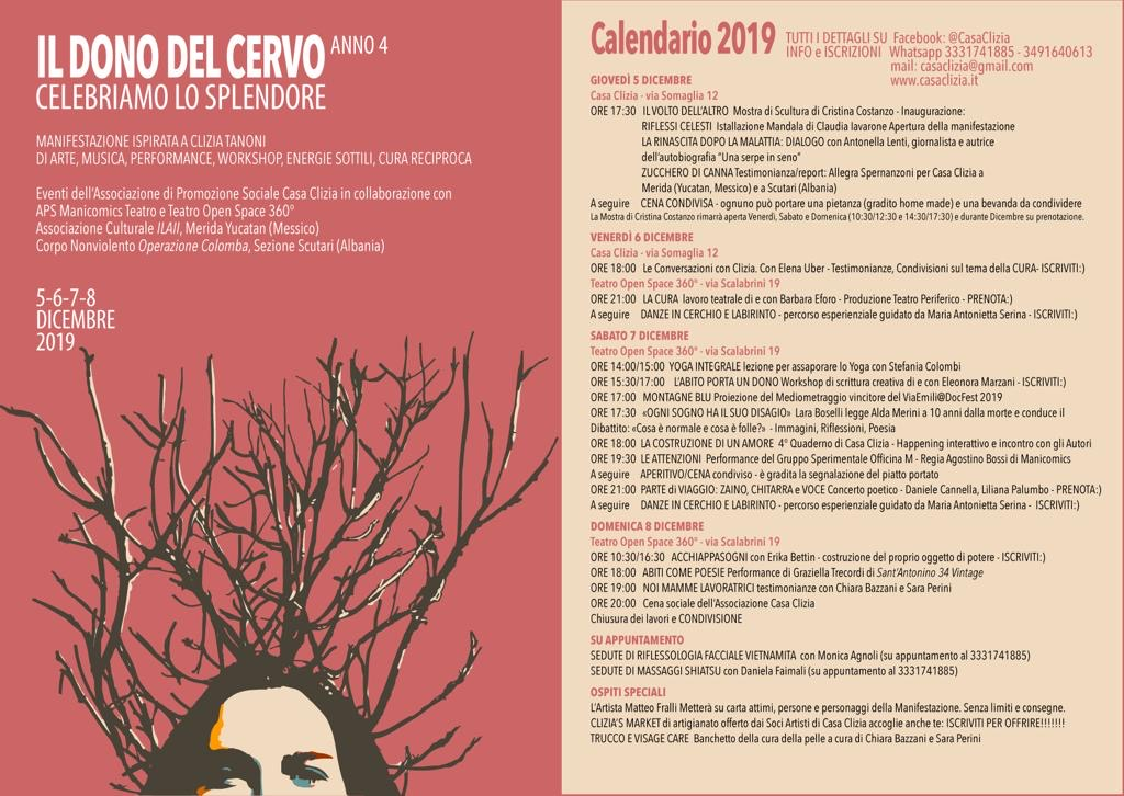 2019-dono-del-cervo-programma